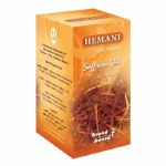 Hemani Saffron Oil 30ml