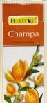 Heritage Champa Incense