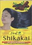 Hesh Shikakai Powder 100g