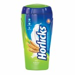 Horlicks Elaichi 500gm