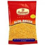 HALDIRAM'S Aloo Bhujia 200G