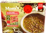 MOM'S KAALI DAL 283GM