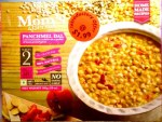 MOM'S PANCHMEL DAL 283GM