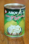 ARROY-D YOUNG GREEN JACKFRUIT IN BRINE 1LB