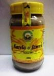 BASIC AYURVEDA KARELA & JAMUN 200GM