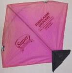 Kites Small