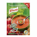 Knorr Thick Tomato Soup 55g