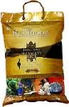 Kohinoor Gold Basmati Rice 1kg
