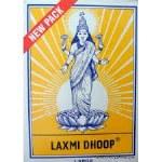 Laxmi Dhoop 8stk