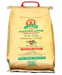 LAXMI Chapatti Flour 20lb
