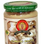 LAXMI GARLIC PASTE 784ML