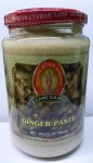 LAXMI GINGER PASTE 784ML