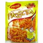 Maggi Pasta Tomato 64g