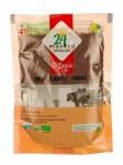 24 Mantra Mustard Small Organic 7oz