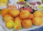 Nanak Batata Vada 1.6lbs 12pc