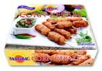 Nanak Corn Kebab 1lbs