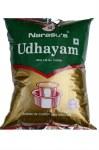 NARASUS UDHAYAM COFFEE 500G