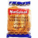 National Vermicelli 150g
