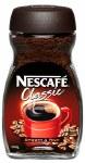 NESCAFE CLASSIC COFFEE SACHET 7G