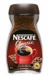Nescafe Classic Coffee 100gm