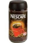 Nescafe Original 200gm