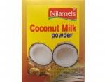 Nilamels Coconut Powder 300gm