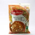 Nirapara Matta Rice Flakes500g