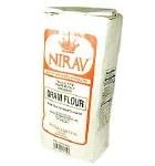Nirav Besan- Gram Flour  4lb
