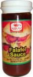 Nirav Falafel Chutney 220ml