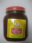 Nirav Ambi Haldi Pickle 2lb