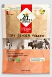 24 Mantra Organic Ginger Powder 3.5oz