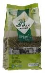24 Mantra Organic Moong Whole 2LB
