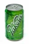Pakola  Icecrm Soda Drnk 250ml