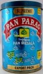 Panparag 100gm