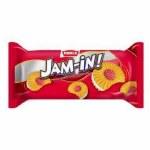 Parle Jam In Cream 75g