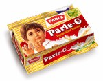Parle-g Biscuits 56gm