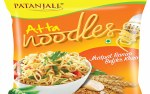 Patanjali Atta Noodles 70gm