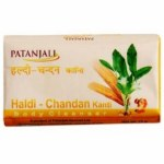 Pat Hald Chan Kanti Soap 150g