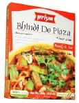 PRIYA BHINDI DO PIAZA RTE 300G