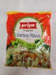 Priya Bombay Rawa 4lb