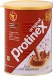 Protinex Choclate 250gm