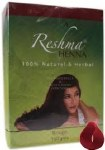 RESHMA HENNA POWDER ROUGE 150G