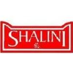 Shalini Chutney Khakra180g