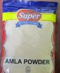 Super Amla Powder 100g