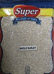 Super Barley 1lb