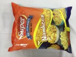 Super Bhel Mix 800g