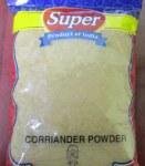Super Corriander Powder 200g
