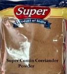 Super Cumin Corriander Pow 800