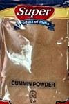 Super Cumin Powder 100g
