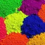 Super Rangoli Colors 100g